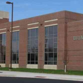 Brimfield School District 309