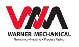 Warner Mechanical LLC