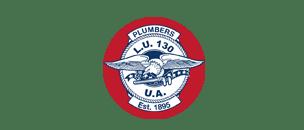 Plumbers 130