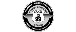 Plumbers and Pipefitters 99